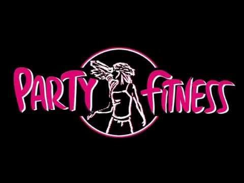 Party Fitness – Del Mar Fair 2015