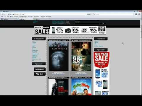 watch free movies online no downloads no sign up or surveys