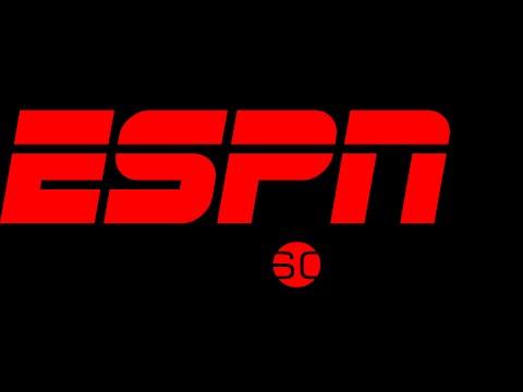 ESPN SportsCenter Theme (HD)
