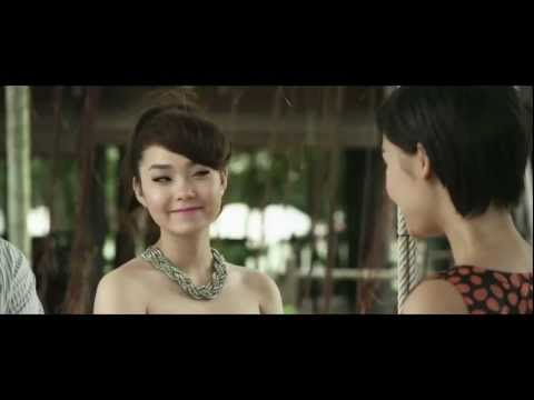 Tối nay 8 giờ - Trailer (Official)