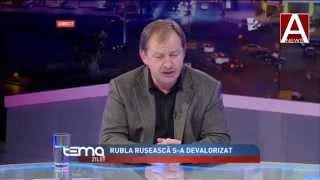 Молдавские мигранты вернутся домой, только если их выдворят из России(, 2014-12-24T13:17:30.000Z)