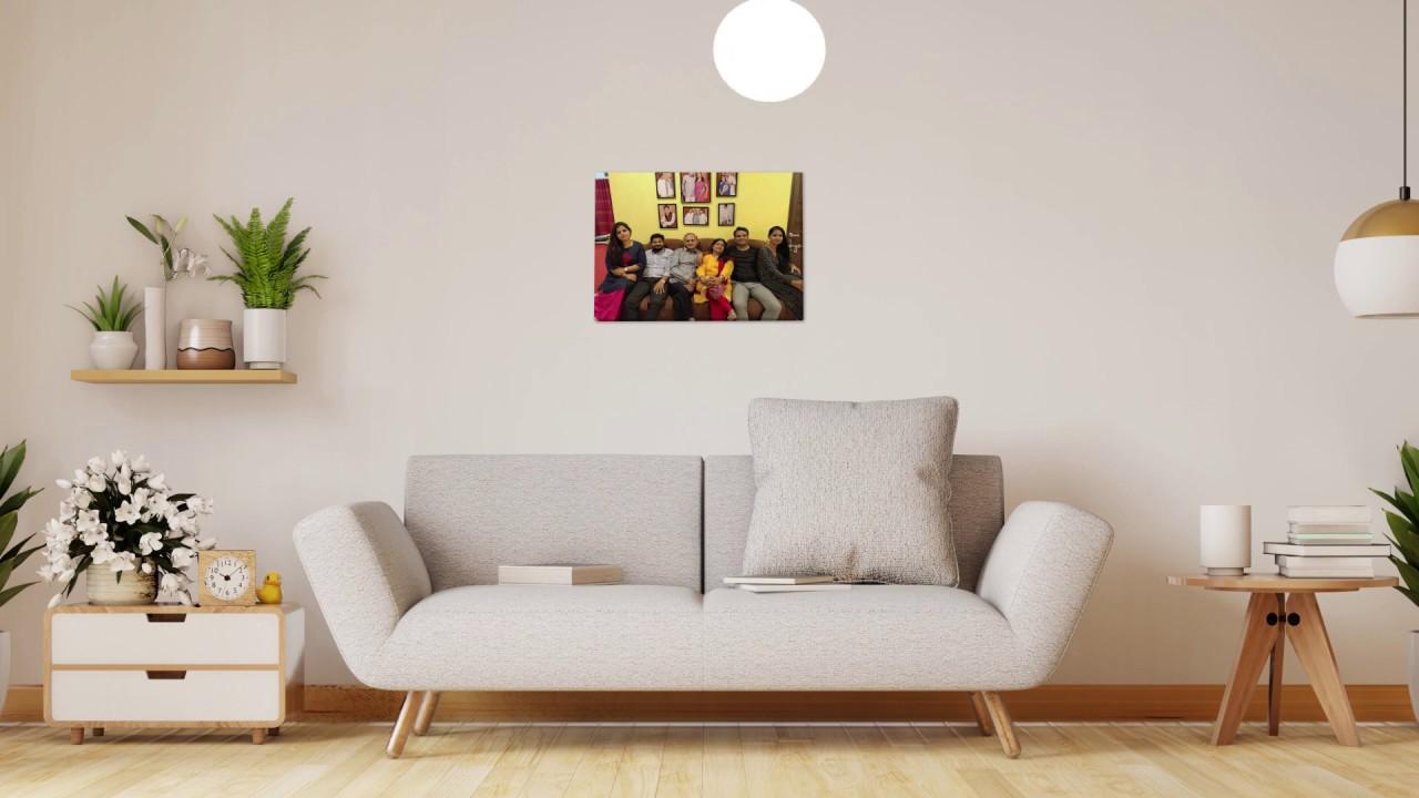 Elegant Canvas Prints   Photos on Canvas