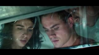 Power Rangers (Power Rangers) - Slovenský Oficiálny Trailer