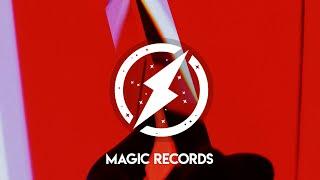 DJ JEDY - I Need Your Love Tonight (Magic Free Release)