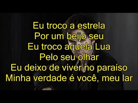 MC Kekel E MC Rita - Amor De Verdade letra DogMan Remix