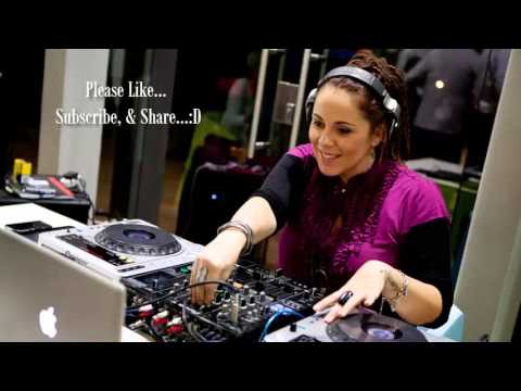 DJ HarDo 2016   House Music 2016 - Big Indo Sexy MixTape