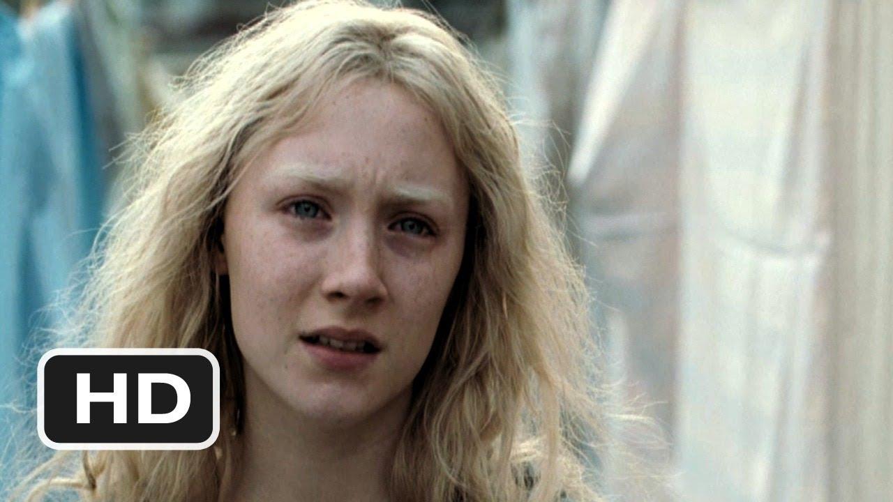 Film Hannah