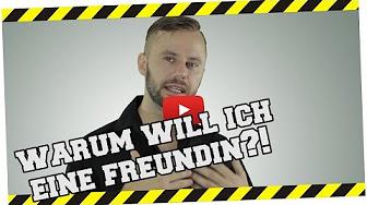 excited too Kontaktanzeigen Osterburg frauen und Männer agree, remarkable phrase