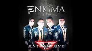 30 Corridos De Impacto Masivo - Enigma Norteño [2013](Recopilacion)