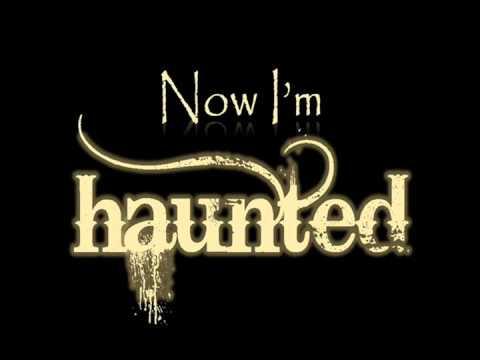 Taylor Swift - Haunted (Lyrics + Full Song)