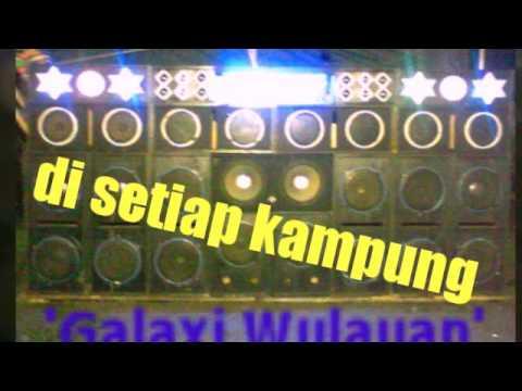 Nantikan Beta Maluku Remix Ingky Granat (Disco Tanah Sulut)