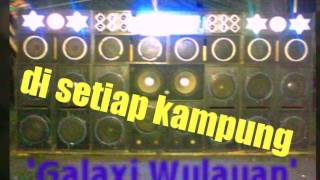 Download Mp3 Nantikan Beta Maluku Remix Ingky Granat  Disco Tanah Sulut