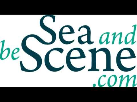 Canadian Coast to Coast - Part 1 - July 26/10