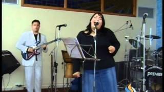 Preghiera - Cantico Cristiano Evangelico - MC058 - Nuova Pentecoste