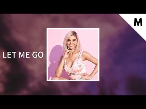 Selena Gomez Type Beat Instrumental 2018 -...