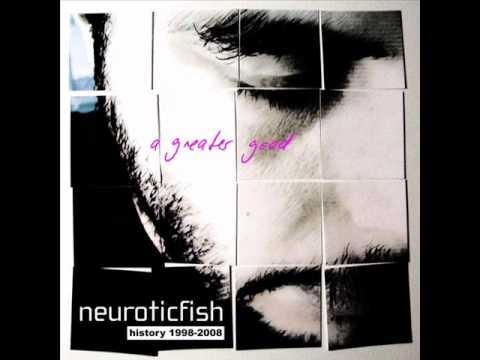 Neurotic Fish - Wake Me Up