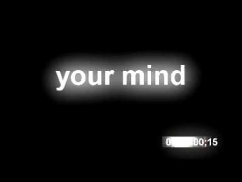 zack hemsey - mind heist inception trailer music