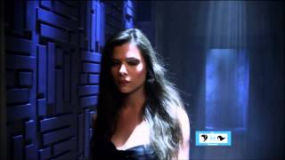 The CW  TV Now - Fall Promo #2 2013 14