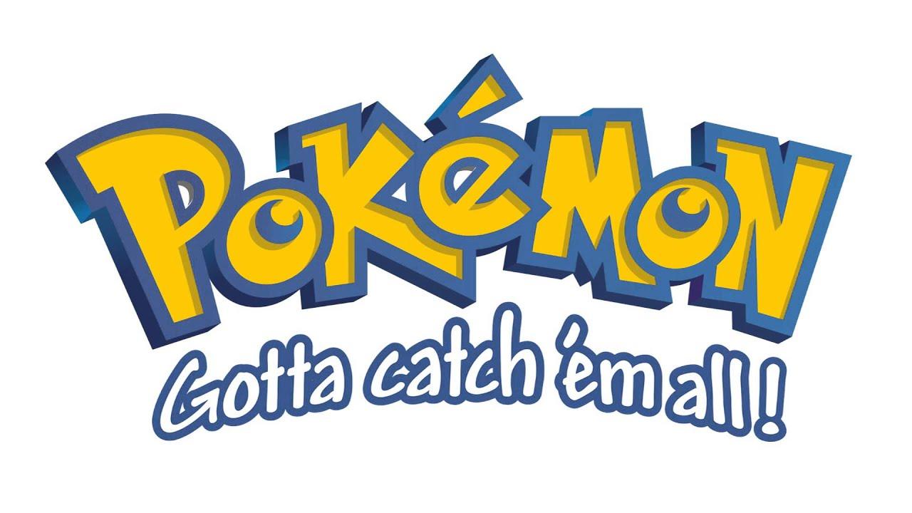Pokemon Original Game Soundtrack