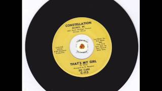 Northern Soul - That