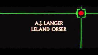 Download Video John Carpenter's Escape from L.A. Main Titles MP3 3GP MP4
