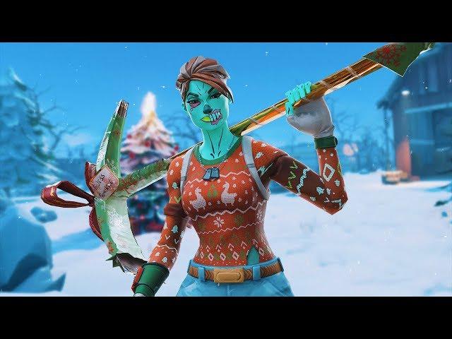 Fortnite - 3000+ Wins. Good Controller player. Solos & Sub Squads
