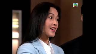 Phim bộ hồng kong tvb Sự thật vụ trọng án tập 1