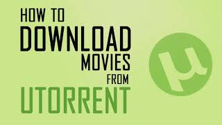 How to download movies from torrent