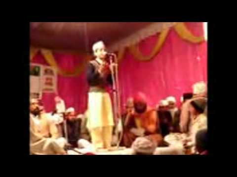 Balgalwala Be kamalihi by Faisal Rabbani mpeg4