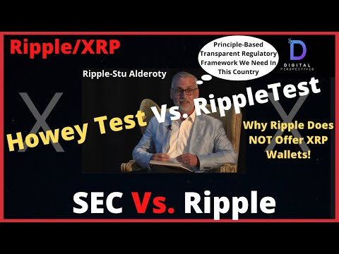 ripple/xrp-ripple`s-stu-alderoty-recent-comments-sec-vs.-ripple,why-ripple-doesn`t-offer-xrp-wallet