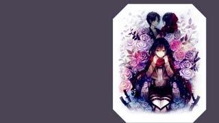 """Beautiful Cruel World"" (English Version // Attack On Titan ED) (Utsukushiki Zankoku Na Sekai)"