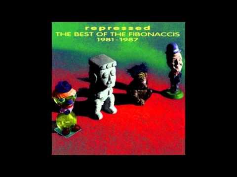08. The Fibonaccis - Sergio Leone