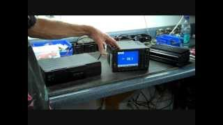 Mercedes Benz Bose No Audio Fiber Optic Troubleshooter