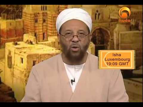 Abdullah Hakim Quick   Untold Stories of World History 12