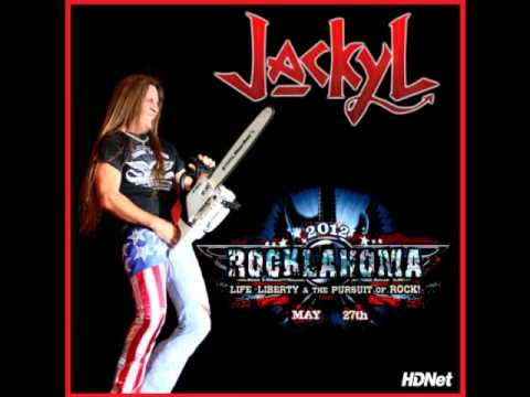 Down on Me by Jackyl