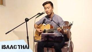 Đời Người - Người Đời ( demo by Isaac Thái )