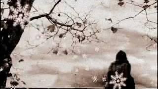 """Video efek rumah kaca """"lagu kesepian"""" download MP3, 3GP, MP4, WEBM, AVI, FLV Februari 2018"""