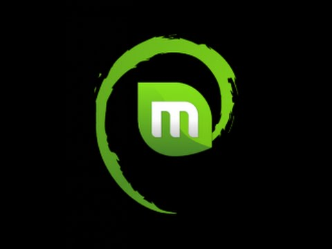 Another Look At Linux Mint Debian Edition