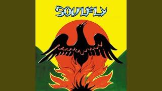 Provided to YouTube by Warner Music Group Mulambo · Soulfly Primiti...