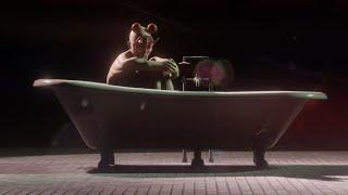 Tonno - Ragazza Bonsai (Official Video)
