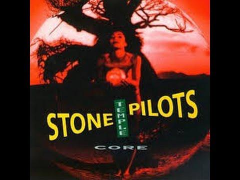 Stone Temple Pilots - Core [Full Album] [HD Audio]