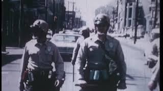 '68: Kansas City Race Riots