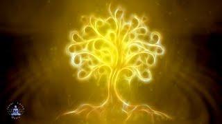 Emotional & Spiritual Detox | Remove Toxins & Infections | 741 Hz Healing Meditation & Sleep Music