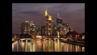 Azad-Krankfurt Remix