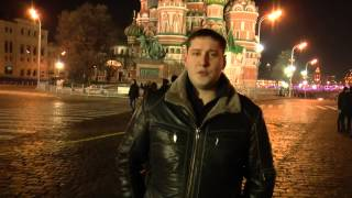 Видео Блог Рыбакина #1 (Регистратор Рыбакина,Рыбакин Рулит)(, 2013-12-31T18:53:39.000Z)