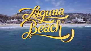 Visit Laguna Beach   Come For A Visit & Stay For A Lifetime