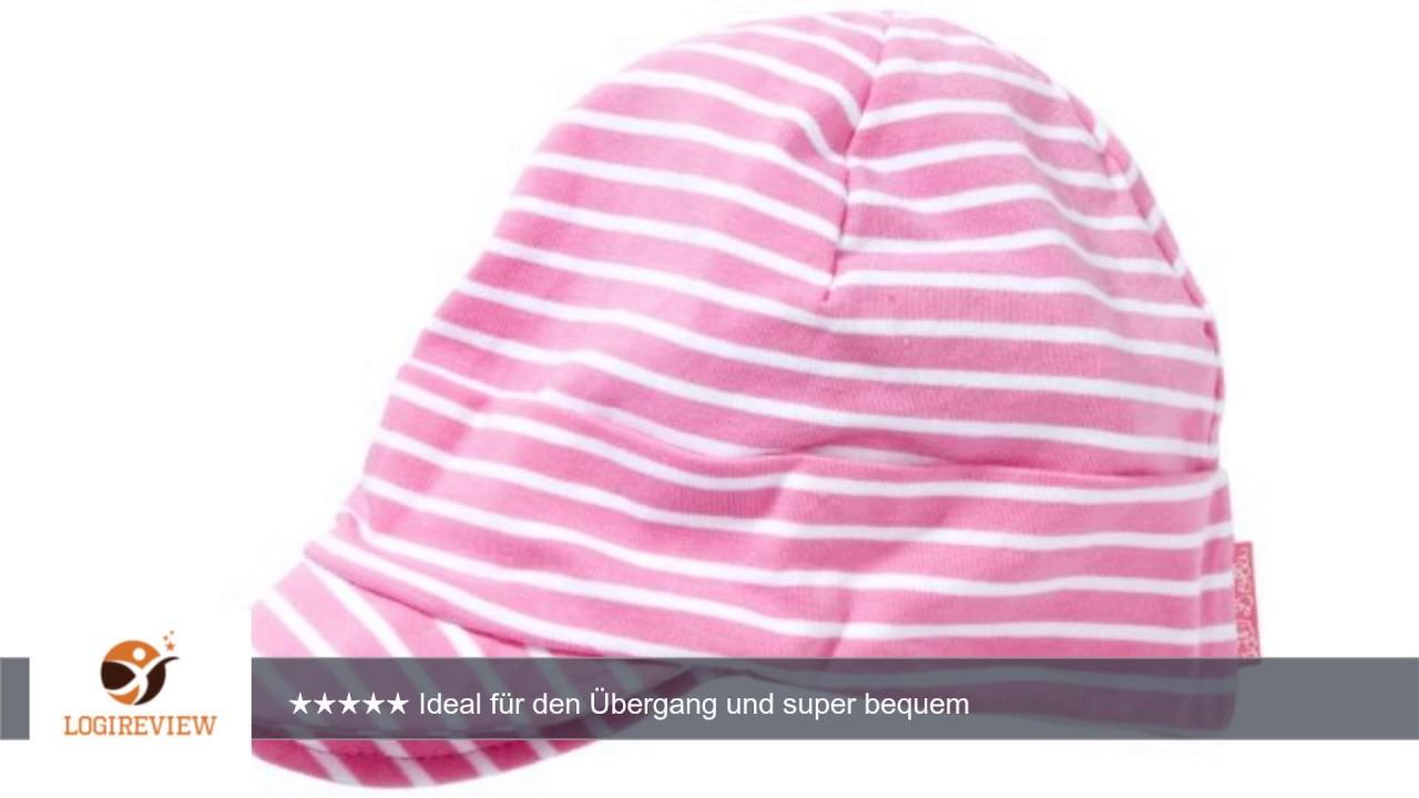 D/öll Unisex Baby Schirmm/ütze 008515799