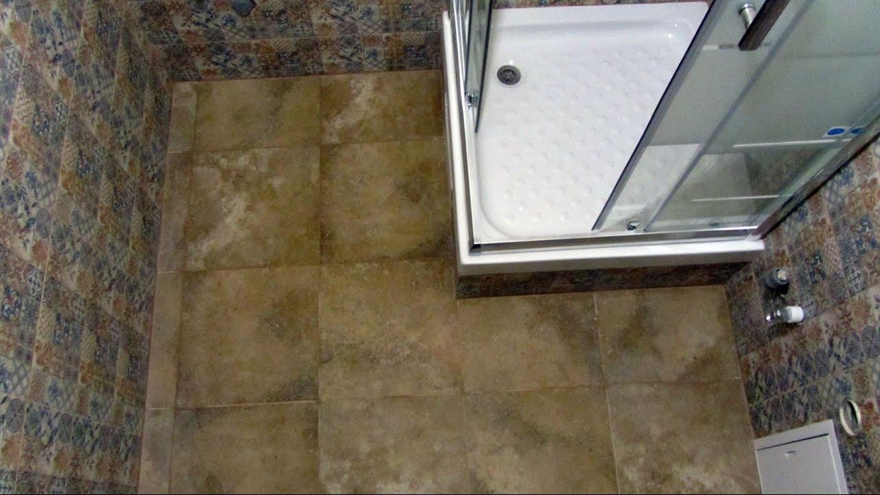 Душевые уголки – отличная замена ванной, если помещение невелико. Многие современные люди отдают предпочтение быстрому утреннему или вечернему душу, причем душевой уголок с поддоном рассматривают в числе первых покупок при ремонте в ванной комнате. Купить душевой уголок: задача с.