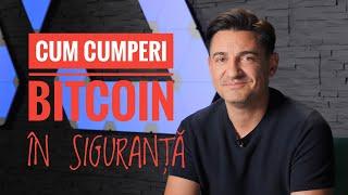 cumpără bitcoin în condiții de siguranță investiți bitcoinul meu