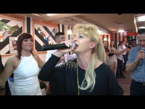 Danielovo punoletstvo vlaska muzika Ljubisa Bozinovic i Ljubica Boldeskic